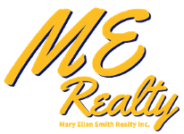 Mary Ellen Smith Realty Inc.